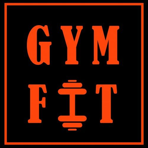 Gym Fit Clacton